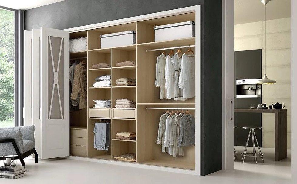 armarios plegables