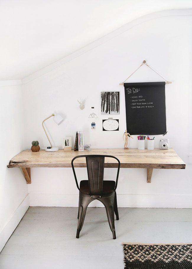 escritorio barato